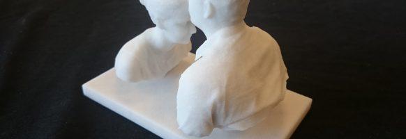 Figurine_imprimée_en_3D_2
