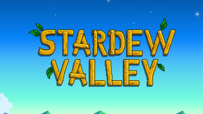 stardew valley multiplayer download