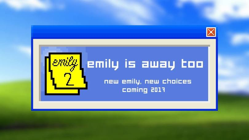 Emily is Away Too - PC Game Download + Crack