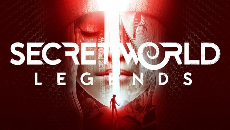 Secret World Legends - Download Cracked GAME / PC /