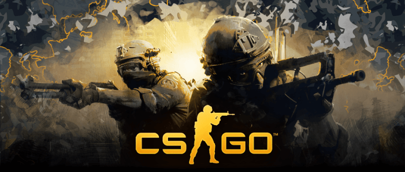 Counter-Strike: Global Offensive - Download Cracked + Working Multiplayer - FIX