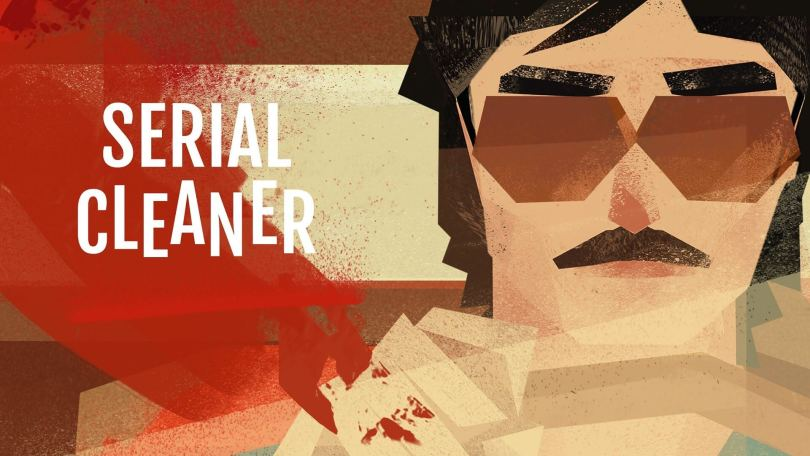 Serial Cleaner | PC Download - Full Game