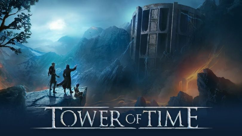 Tower of Time - Download Game + Crack [FREE]