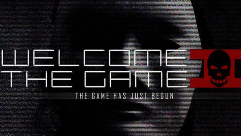 Welcome to the Game II - Download PC Game