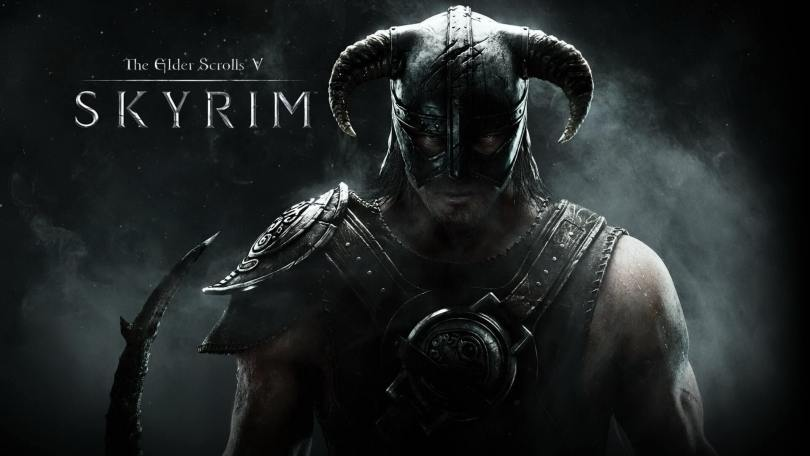 The Elder Scrolls V: Skyrim - Download Full Game + Crack Files