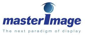 Logo MasterImage