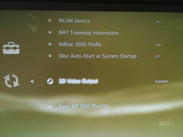 FW PS3