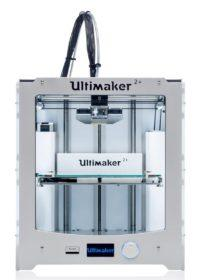 ultimaker-2-plus-frontal