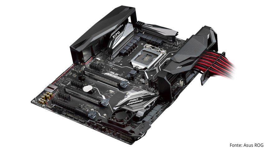"projecto 3d da asus ""Make It Your Own"" – Projecto 3D da Asus Asus1"
