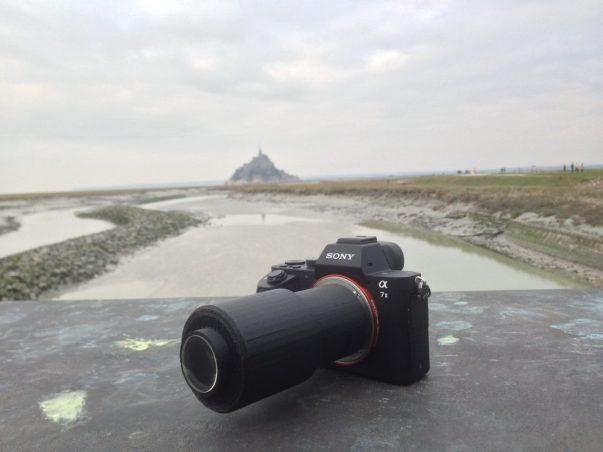lente fotográfica impressa em 3D Lente fotográfica impressa em 3D Photo 07 10 2016 18 42 33 1024x768