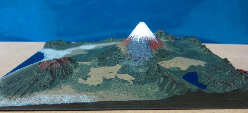 topografia Topografia 3D IMG 2869 1024x470