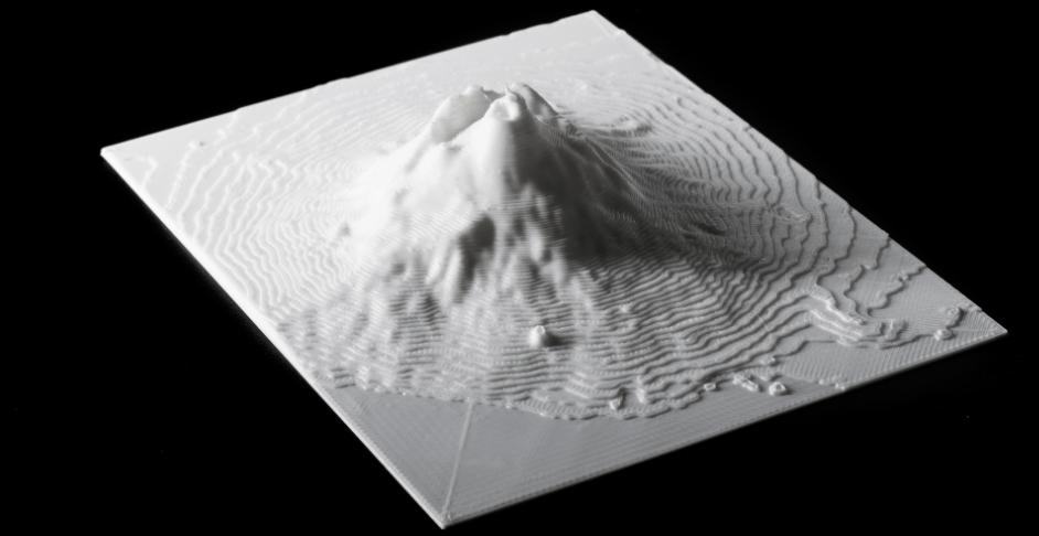 topografia Topografia 3D Ves  vio e1499021974911