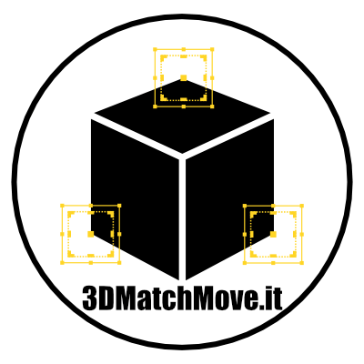 3D Object Tracking