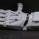 3DMC-IMPRESSION3D-4