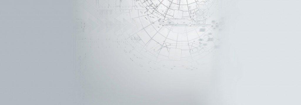 3DMC-bureau-etude-piece-mecanique-grenoble-1024x358-e1558527970834