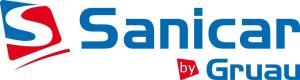 SANICAR-3DMC-LOGO
