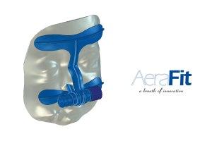 CPAP, 3D, KinderMasker, APNEU, apneuvereniging, osas, csas,