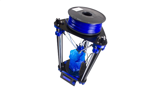 article_DIYprinters_bcn3d1