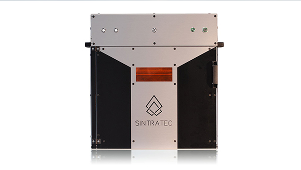 article_DIYprinters_sintratec
