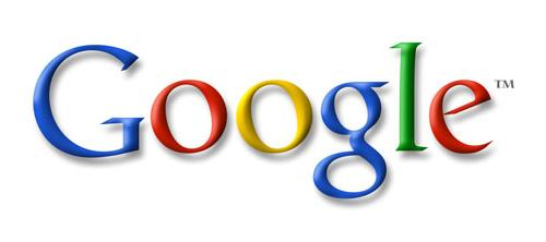 google_logo_500.jpg