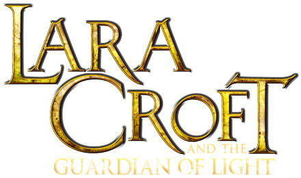 lLara Croft and the Guardian of Light