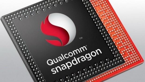 Слух: Qualcomm представит Snapdragon 820 11 августа
