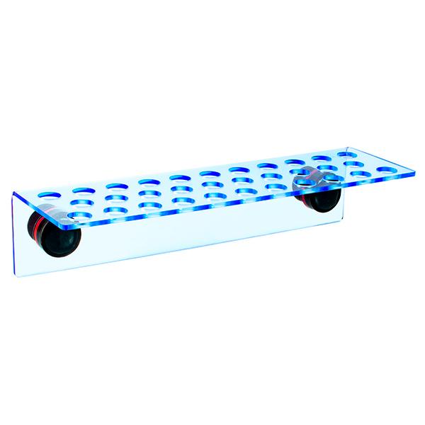 korallenableger magnetic frag rack fur