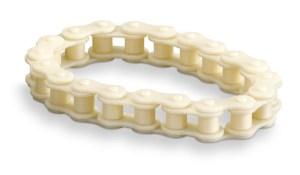 3d printed chain