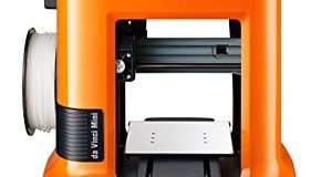 Da Vinci mini Wireless 3D Printer