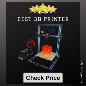Creality 3d Ender 3 3D Printer Original Review January (2019) Updated