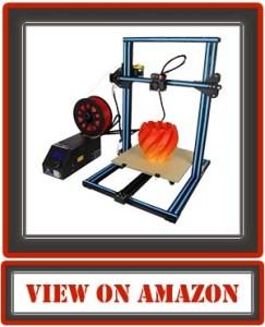 Creality 3D Printer CR-10S