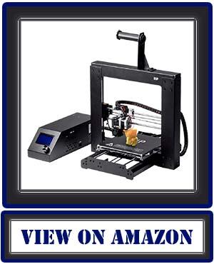 MonoPrice maker volume v2