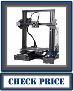 Top 6 Best Creality3d Printers Including CR-10S Review 2019