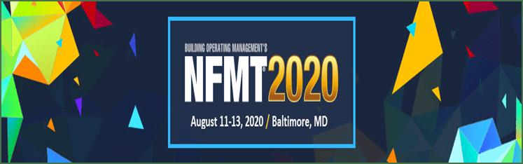NFMT - 2020 [Source:  NFMT ]