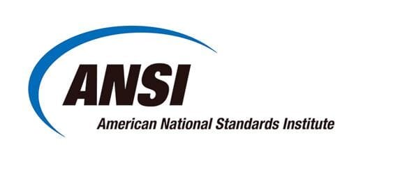 ANSI has released standards documents related to COVID-19 equipment