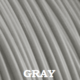 gray_min