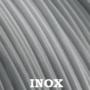 inox_min