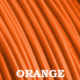 orange_min