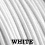 white_min