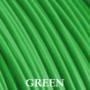 green_min