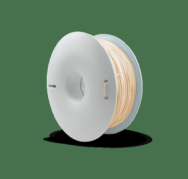 fiberwood white