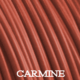 fiberwood_ carmine CU TEXT