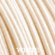 fiberwood_white CU TEXT