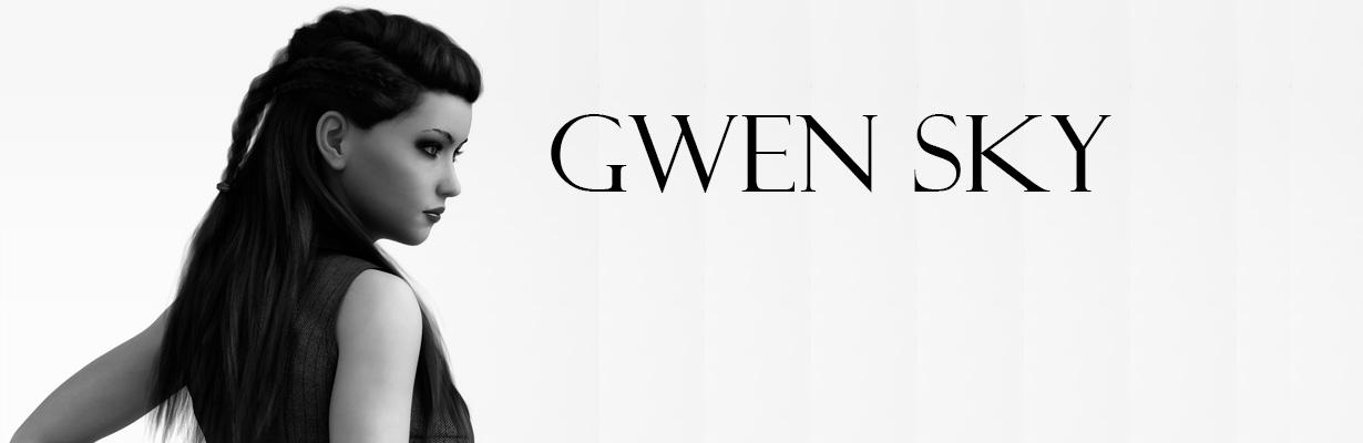 Gwen Sky