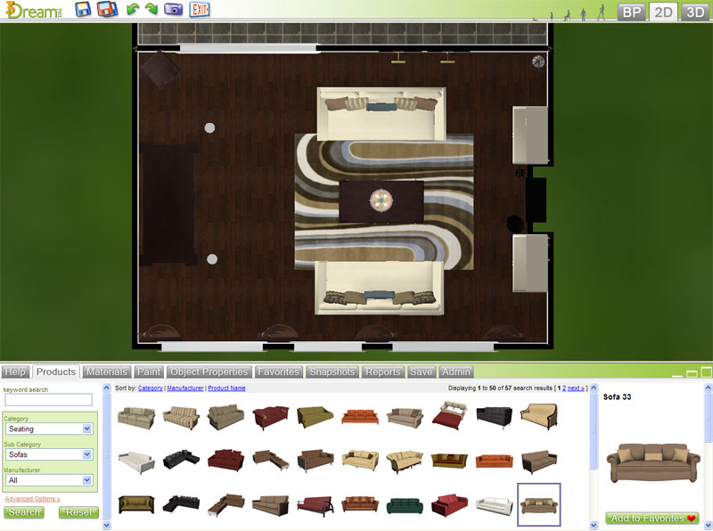 Room Layout Planner Mac Interior Design Medium Size House Design