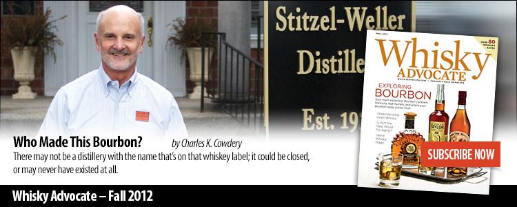 WhiskyAdvocate