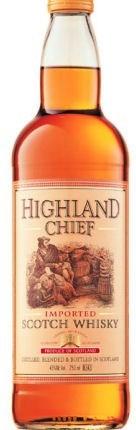 HighlandChief
