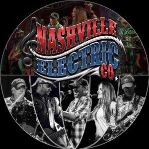 Nashville Electric Company