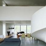 Los mejores arquitectos: David Chipperfield