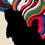 Los mejores ilustradores: Milton Glaser